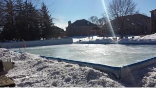 Hockey Hybrid