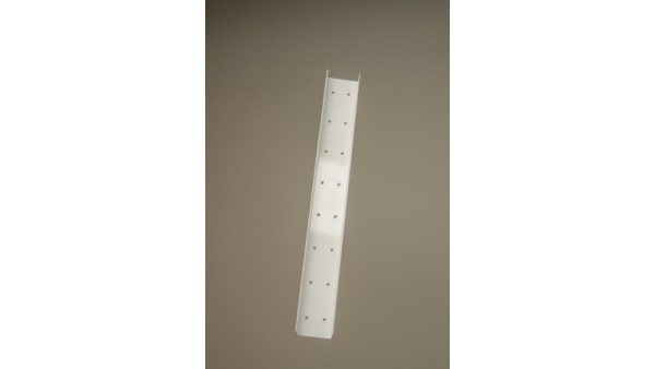 Iron Sleek Extension Brackets 4 Pk.
