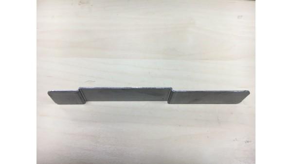 12 Poly-Steel board Mending tabs.
