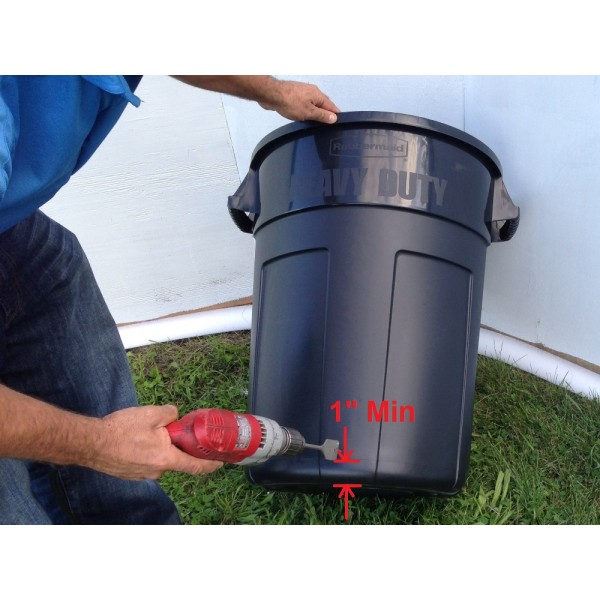 Backyard Ice Rink Resurfacer | Ice Resurfacer for Sale