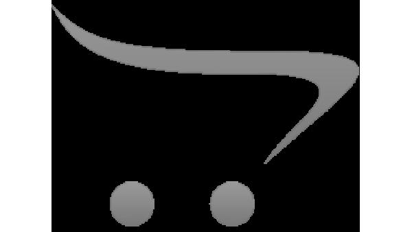 Invoice Custom